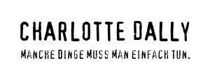Charlotte Dally - Kunst